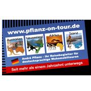 (c) Pflanz-on-tour.de